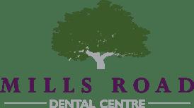 Mills Road Dental Centre