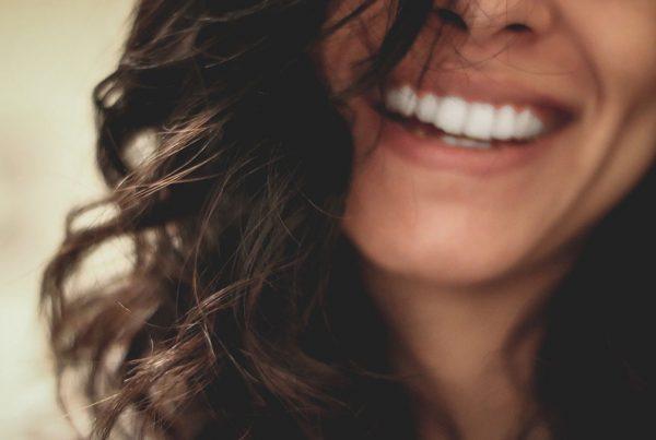 Cosmetic Dentistry | Mills Road Dental