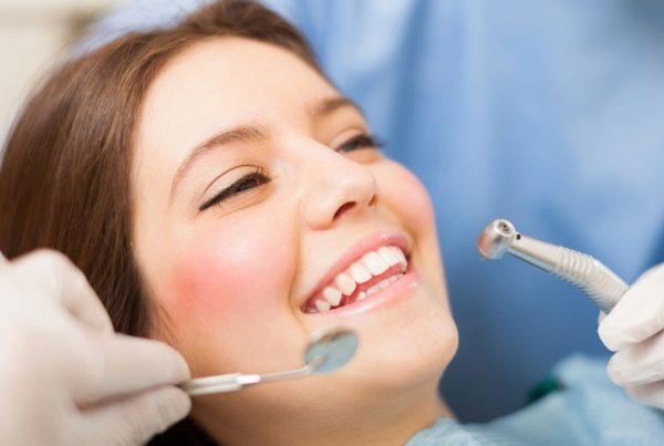 Chidrens dental
