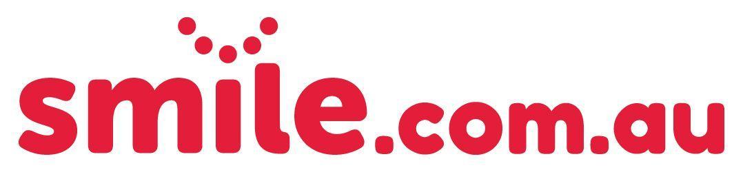 We're a Smile.com.au member