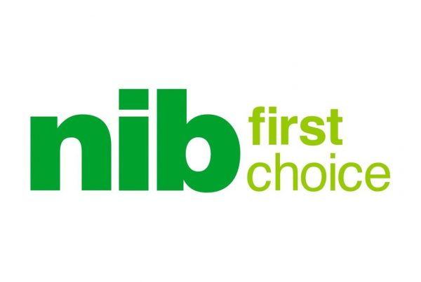 NIB First Choice Dental health insurance provider
