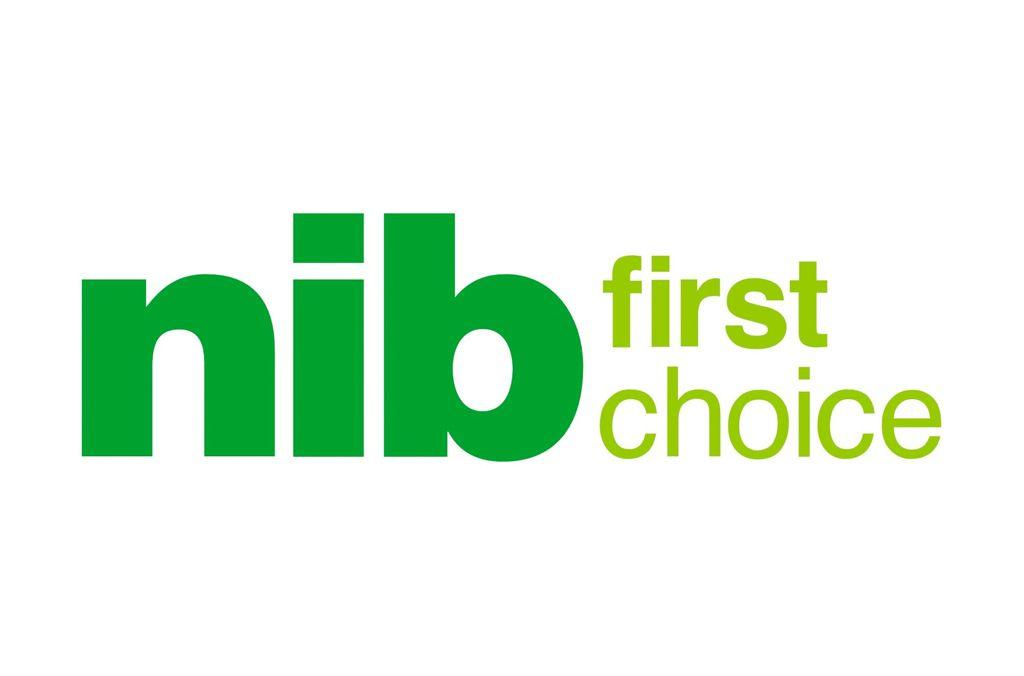 NIB First Choice Dental health insurance provider
