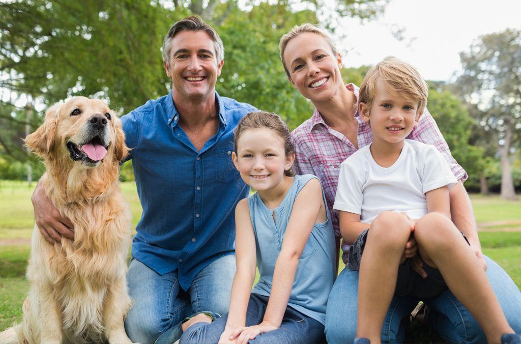 Family Dental in Martin near Gosnells