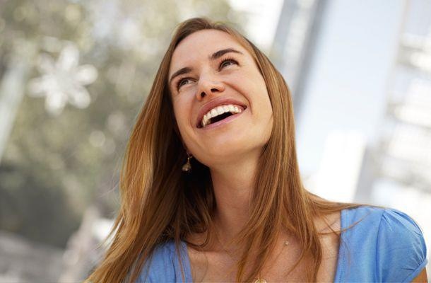 Invisalign available in Gosnells