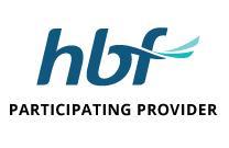 HBP Member Plus provider