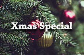 Dental Check up Special Price 2019